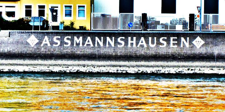 Assmannhausen