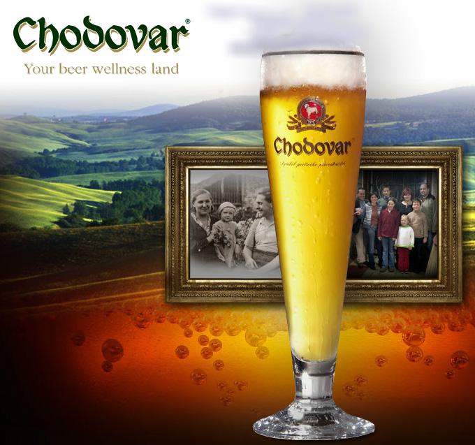 Image from http://www.chodovar.cz/