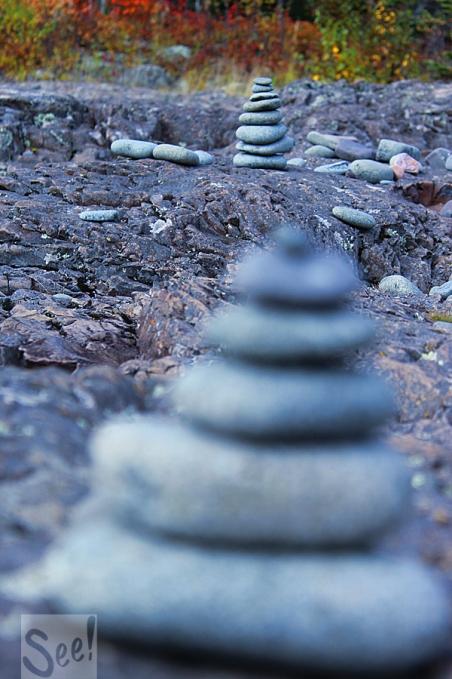 spa-stones